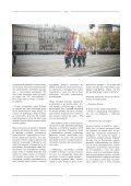 НЕвский БОгослов №17 (2015) - Page 7