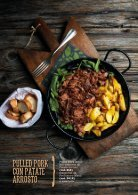 Menu' | Pulled Pork - Page 3