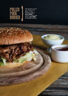 Menu' | Pulled Pork - Page 4