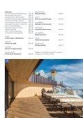 allgaeuALTERNATIV 3-2017 - Page 5