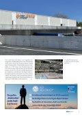 allgaeuALTERNATIV 3-2017 - Page 7