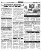 NOVEMBER 17, 2017 BULGAR: BOSES NG PINOY, MATA NG BAYAN - Page 2