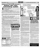 NOVEMBER 17, 2017 BULGAR: BOSES NG PINOY, MATA NG BAYAN - Page 3