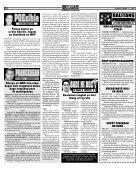 NOVEMBER 17, 2017 BULGAR: BOSES NG PINOY, MATA NG BAYAN - Page 4
