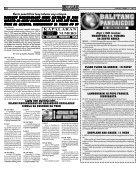 NOVEMBER 17, 2017 BULGAR: BOSES NG PINOY, MATA NG BAYAN - Page 6
