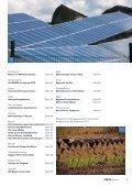 allgäuALTERNATIV - Sommerausgabe 2-2017 - Page 5