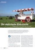 allgäuALTERNATIV - Sommerausgabe 2-2017 - Page 6