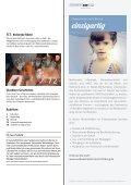 PROMAGAZIN Ausgabe Juni 2017 - Page 5