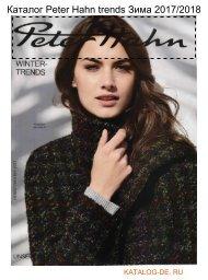 katalog_peterhahn_trends_zima_2017_2018