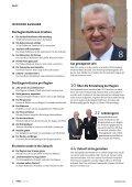PROMAGAZIN Ausgabe September 2017 - Page 4