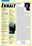 ANSTOSS 2001 Mai - Seite 2