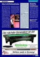 ANSTOSS 2001 Mai - Seite 3