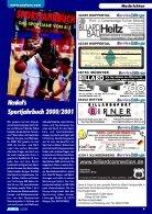 ANSTOSS 2001 Mai - Seite 4