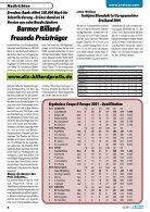 ANSTOSS 2001 Mai - Seite 5
