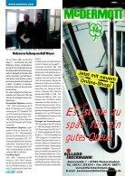 ANSTOSS 2001 Mai - Seite 6