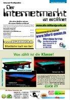 ANSTOSS 2001 Mai - Seite 7