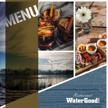 Winter-menukaart_DEFwatergoed_nov17-2018