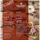 Winter-menukaart_DEFwatergoed_nov17-2018 - Page 5