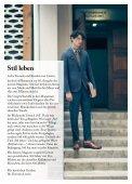 Lewin Magazin 10 - Seite 2