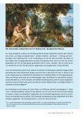 Im Lande der Bibel 1/2015 - Page 5