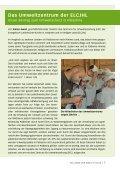 Im Lande der Bibel 1/2015 - Page 7
