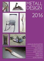 metalldesign-jahrbuch-2016