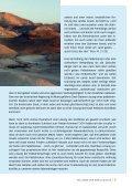 Im Lande der Bibel 2/2015 - Page 5