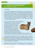 Im Lande der Bibel 3/2015 - Page 4