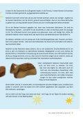 Im Lande der Bibel 3/2015 - Page 5