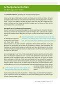 Im Lande der Bibel 3/2015 - Page 7