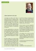 Im Lande der Bibel 1/2016 - Page 2
