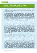 Im Lande der Bibel 1/2016 - Page 4