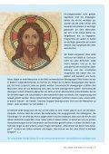 Im Lande der Bibel 1/2016 - Page 5