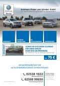 Töfte Regionsmagazin 02/2017 - Zweirad-Spezial - Seite 2
