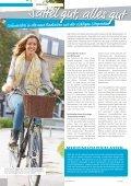 Töfte Regionsmagazin 02/2017 - Zweirad-Spezial - Seite 4