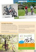 Töfte Regionsmagazin 02/2017 - Zweirad-Spezial - Seite 5