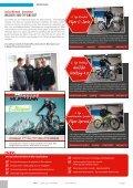 Töfte Regionsmagazin 02/2017 - Zweirad-Spezial - Seite 6