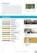 Töfte Regionsmagazin 08/2017 - Telgte - Seite 3