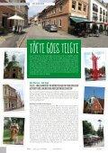 Töfte Regionsmagazin 08/2017 - Telgte - Seite 4