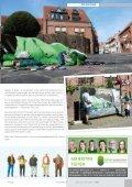 Töfte Regionsmagazin 08/2017 - Telgte - Seite 7