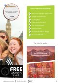 Our most popular Design and Technology School Trips - Page 7