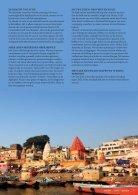 100246_Lion_517 druk - Page 7