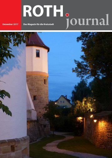 Roth Journal-2017-12