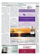 Trauerratgeber_2017 - Page 3