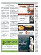 Trauerratgeber_2017 - Page 5