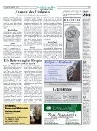Trauerratgeber_2017 - Page 7