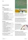 PROMAGAZIN Oktober-Ausgabe 2017 - Page 4