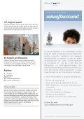 PROMAGAZIN Oktober-Ausgabe 2017 - Page 5