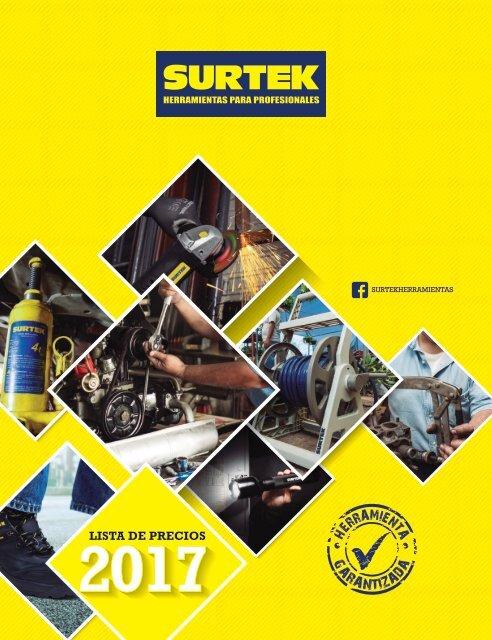 L/ínea de freno de triple protecci/ón para motocicleta 300 mm puerto 28/° 2400 mm de longitud 10 mm