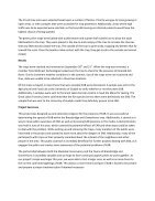 EAB Report 2017 - Page 2